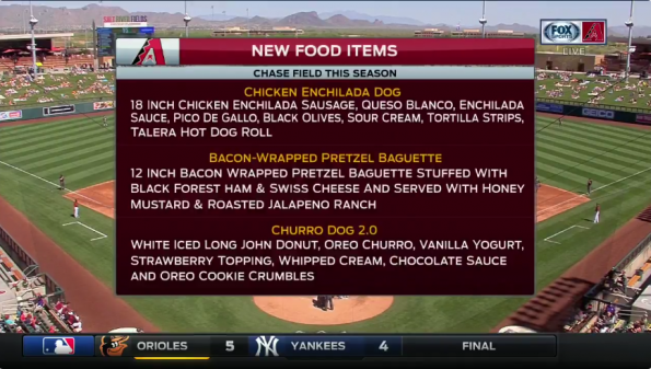 diamondbacks_food_items