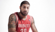 Former NBA Player Royce White Goes OFF on the League: 'F-ck The NBA. F-ck The Money'