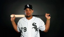 White Sox Slugger Jose Abreu Testifies That He Ate Fake Haitian Passport on Flight to Miami