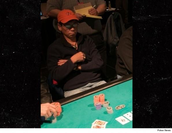 0411-david-dao-poker-7