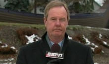 Longtime NFL Reporter Ed Werder Laid Off By ESPN
