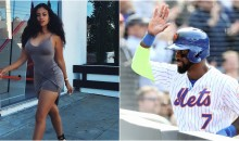 Jose Reyes' Mistress Exposes His Teammates' Affairs After $41k/Month Child Support Request Denied