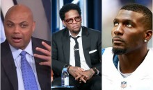 DL Hughley Says It's Stupid For People like Dez, Barkley & Sage Steele to Blame Black People For Everything (VIDEO)