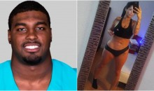 Bears TE Dion Sims Blasted By Nurse & 'IG Model' That She's Pregnant & To Stop Ignoring Her (PICS)