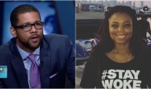 Social Media is Angry at ESPN For Firing Everybody & Not Firing Jemele Hill & Michael Smith