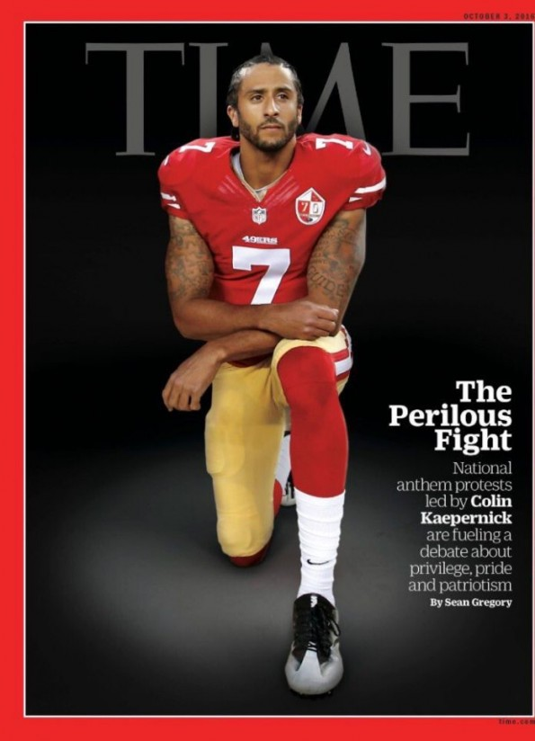 Colin-Kaepernick-TIME-magazine-1-696x965