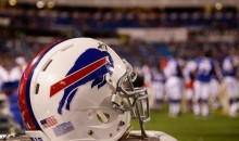 In Addition To GM Doug Whaley, The Bills Are Expected To Fire Their Entire Scouting Staff