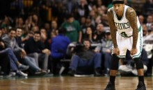 Sister Of Boston Celtics Star Isaiah Thomas Killed In Car Accident