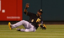 REPORT: Pittsburgh Pirates All-Star Starling Marte Suspended 80 Games For Testing Positive For PEDs