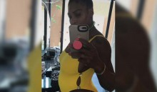 Serena Williams' Reps Confirm Tennis Star's Pregnancy