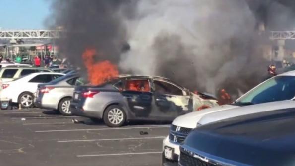 as-car-fire-696x392