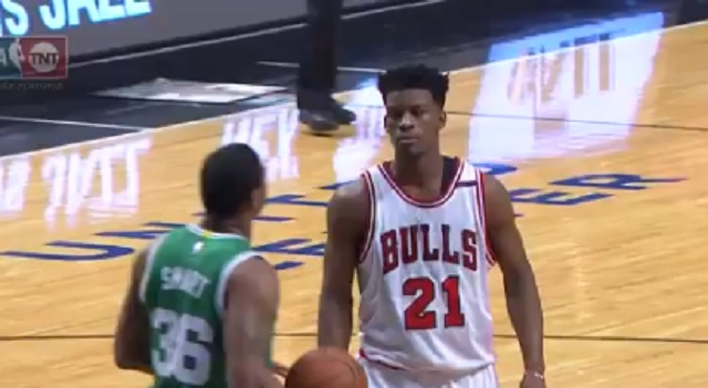 McElroy | Bulls can't depend on Rajon Rondo digging them out of hole