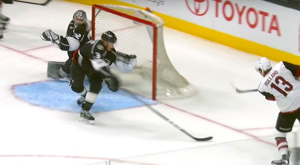 jonathan quick save of the year