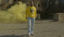 Steelers RB Le'Veon Bell Drops Music Video For His Track 'Machine' (VIDEO)