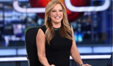 'SportsCenter' Anchor Linda Cohn Agrees Politics Is Hurting ESPN