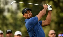 A Lot of People Bet Real Money that Tiger Woods Would Win the Masters