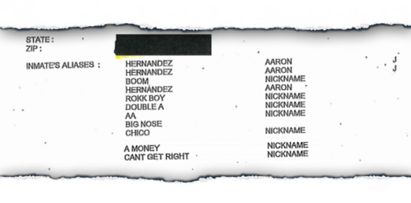 0504-aaron-hernandez-nicknames-sub-asset-6