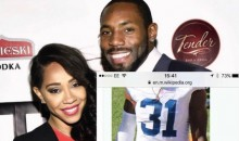 Antonio Cromartie Gets Wikipedia Update After His Vasectomy Failed Him Again (PIC)
