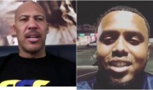 Stephan Gilling 'Relieved' To Be Fired From Chino Hills So He Doesn't Have To Deal With LaVar Ball (VIDEO)