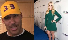 Kristine Leahy Fires Back At LaVar Ball: Disrespecting, Threatening Me is 'Not OK' (VIDEO)
