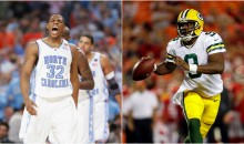 Ex-NC QB Marquise Williams Says He Wants To Fight Rashad McCants For Snitching on School