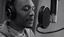 Damian Lillard Drops New Track Over Drake's 'Free Smoke' (AUDIO)