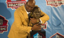 NFL Hall of Famer Cortez Kennedy Dead At 48