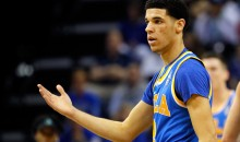 Celtics' Danny Ainge: Lonzo Ball 'Politely' Declined Workout With Celtics