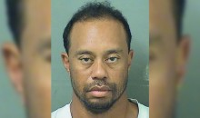 Tiger Woods Issues Apology For DUI Arrest, Calls It 'An Unexpected Reaction To Prescribed Medications'