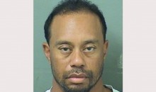 REPORT: Tiger Woods Had Multiple Drugs In System During DUI Arrest; Traces of Weed, Xanax & More