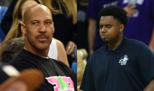 Chino Hills Fires Head Coach Who LaVar Ball Harassed & Disrespected All Last Season