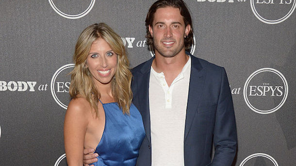 sara walsh miscarriage story