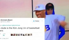 Social Media Mocks LaVar Ball For Wanting To Charge $200 For Lonzo Ball's Signature Shoe
