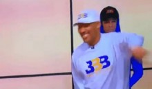 LaVar Ball Compares Big Baller Brand To Prada & Gucci, Says They Feel Way Better