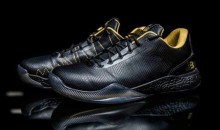 Lonzo Ball's Signature Sneaker Has Arrived & They're Priced at $495 (PICS + VID)