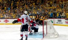 Penguins Win Wild Game 7 Over Senators in Double Overtime (Videos)