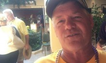 LSU Fans Save Man's Life With CPR At College World Series