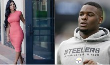 Instagram Model Puts Steelers RB Le'Veon Bell On Blast For Attempting To Slide Into Her DMs (PHOTOS)
