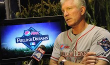 Mike Schmidt Believes You Can't Build a Team Around Hispanic Players Who Can't Speak English