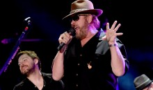 "ESPN To Bring Back Hank Williams Jr. & ""Are You Ready For Some Football!"" To MNF"