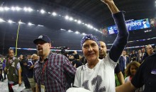 Tom Brady's Mom Completed Cancer Treatments 2 Months Ago