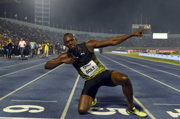 TOPSHOT-ATHLETICS-JAM-RACERS-GRAND-PRIX-BOLT
