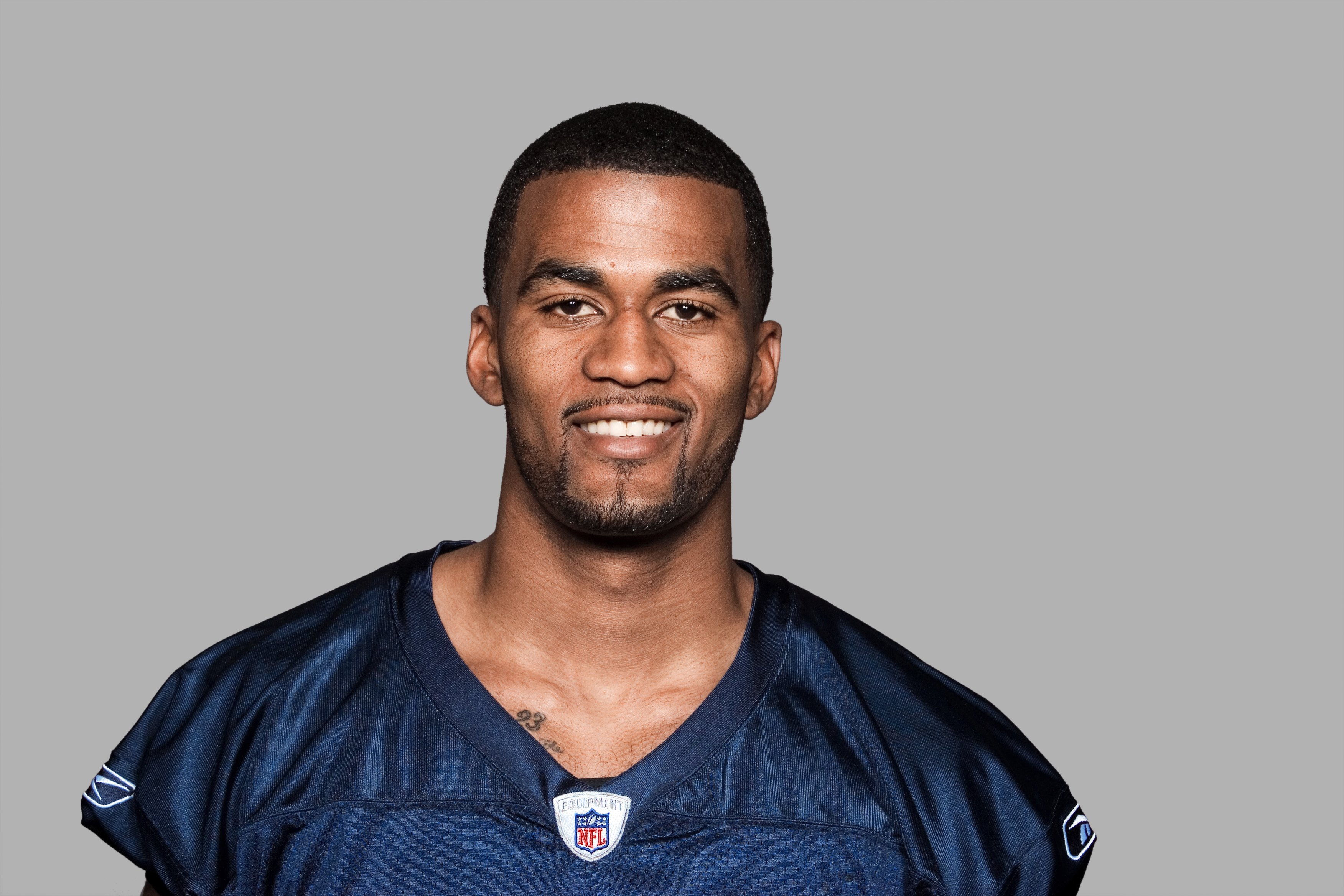 Body of former NFL player James Hardy found in Indiana river