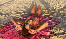 Meet Brooks Koepka's ACTUAL Girlfriend, Jena Sims (PICS)