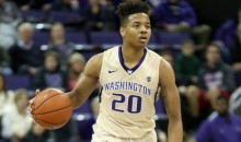 BREAKING: Boston Celtics Have Agreed To Trade #1 Overall Pick To The 76ers; Will Take Markelle Fultz
