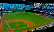 Marlins Affiliate Hosting 'Maury'-Inspired Promo With Free Pregnancy Tests