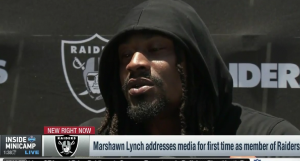 Marshawn-Lynch-Raiders-presser-832x447