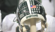 REPORT: Three Spartans Players Dismissed After Arrest Warrants Issued For Sexual Assault