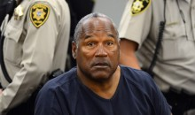 O.J. Simpson Parole Hearing Set for July 20, Possible Release Date Confirmed