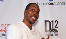 Dwight Howard's Sister GOES OFF on City of Atlanta and Hawks After His Trade